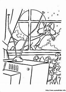Www Ausmalbilder Info Malbuch Malvorlagen 101 Dalmatiner Malvorlagen
