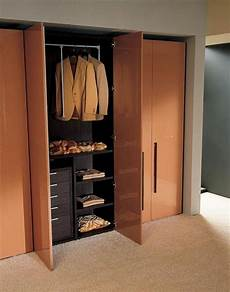Bedroom Cabinet Design Ideas Pictures by Furniture Wardrobe Clothing Wardrobe Furniture Wardrobes