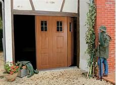 installateur de porte de garage installateur de porte de garage coulissante