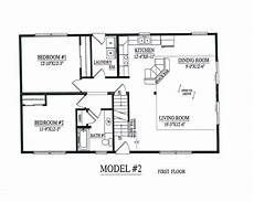 drummond house plan house plan inspiring design of drummond house plans for