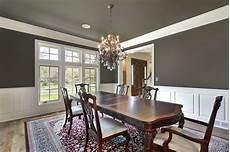 Welche Wände Streicht Farbig - haus streichen 187 welche farben geeignet sind