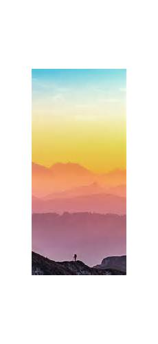 Iphone Xs Max Nature Wallpaper by 30 Cool High Quality Iphone Xs Max Wallpapers