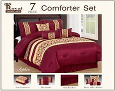 26 best comforters images pinterest comforter comforter sets and blankets