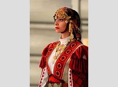 52 Best Bulgarian Traditional Costumes images   Folk