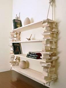 mensole di legno fai da te mensole originali fai da te mensola fai da te riciclata