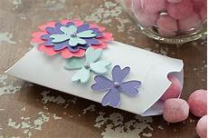 our top ideas for designing wedding favours imagine diy