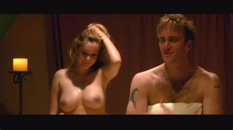 Kate Upton Naked Video