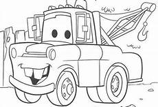 disney car coloring pages free printable 16494 childrens disney coloring pages and print for free cars coloring pages disney