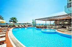 xenios possidi paradise hotel greece booking com