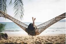 amaca sul mare opis wakacji po angielsku my summer vacation przyk蛯ady