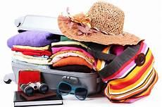 une valise pour les vacances de toussaint laquelle