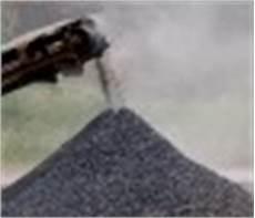 Was Kostet Eine Tonne Schotter - was kostet schotter 187 klassifizierung preise