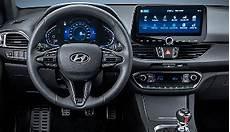 Hyundai I30 Fl Testbericht Erfahrungen Daten Sixt