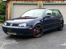 how do cars engines work 2003 volkswagen gti electronic valve timing buy used 2003 vw golf gti 1 8t apr stage 3 plus turbo kit fast in york pennsylvania