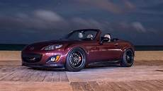Ultimate Mazda Mx 5 Miata Nc Pictures Slideshow