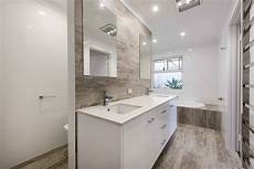 bathroom renovations perth award winning veejay s