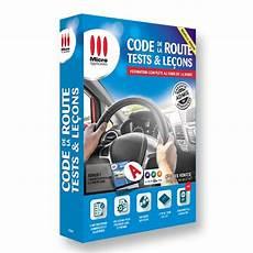 Code De La Route 2016 Tests Le 231 Ons