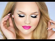 best makeup apps in world to all and boy