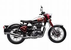 Royal Enfield Classic 500 Model Power Mileage Safety
