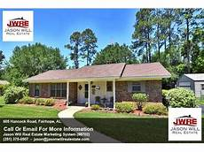 Apartment For Sale Alabama by 3 Bedroom Home In Colonial Acres Fairhope Houses