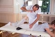 Hüftschmerzen Beim Sitzen - h 252 ftschmerzen ursache behandlung und 220 bungen