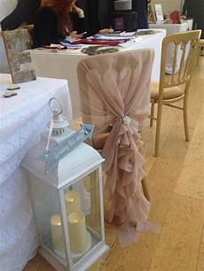 chair covers chair cover dreams beautiful chair covers