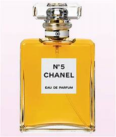 coco nuts the of chanel no 5