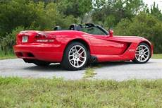 free auto repair manuals 1994 dodge viper head up display find used 2004 srt dodge viper w warranty accident free autocheck buy back protection in