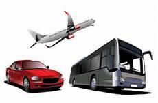 transport voiture par avion de m 233 dine 224 la mecque quel moyen de transport privil 233 gier