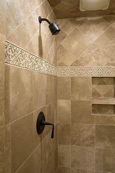 tile designs for bathrooms bathroom tile patterns design pictures remodel decor