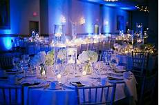 indian wedding blue theme google search in 2019 blue