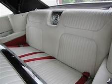 1964 Chevrolet Impala For Sale On ClassicCarscom  70