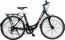 autark pedelecs leichte e bikes neuester generation