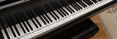 Le Piano Virtuel Android 224 T 233 L 233 Charger Gratuitement