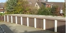 garage mieten nienburg garagen zu vermieten omicroner garagen