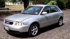 audi a3 2000 2000 audi a3 hatch 1 reserve cash4cars cash4cars