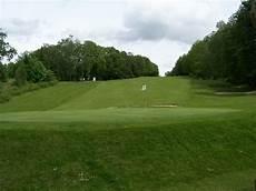 Golf De Domont Montmorency Domont Albrecht Golf