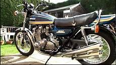 kawasaki z 900 kawasaki 900 z1b 1975
