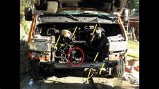 Mi Primer Bricolage De La Renault Master Valvula Egr Wmv