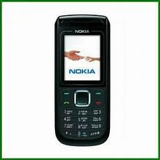 Kumpulan Wallpaper Nokia Jadul Kumpulan