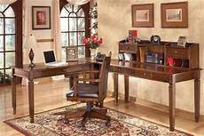 ashley home office furniture ashley 174 home office collection