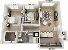 2 bedroom apartmenthouse two bedroom apartments net zero