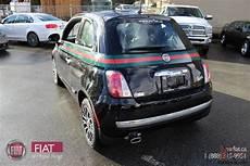 Gucci Fiat 500 For Sale