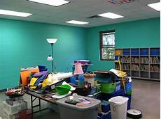 life in first grade new classroom paint color classroom wall colors amazing classroom wall