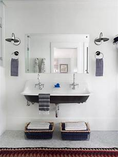 ideas for small bathrooms on a budget small bathroom ideas on a budget hgtv