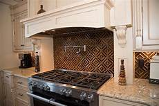 How To Choose A Kitchen Backsplash How To Choose A Kitchen Backsplash For Your Home