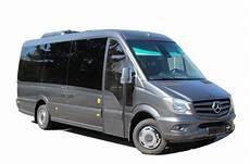 location de car sans chauffeur minibus mercedes sprinter 519 grand tourisme luxe 19 1 1