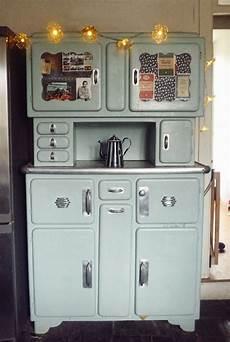1950 s kitchen cabinet in designer merrick s house