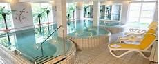 Hotel Residenz Bad Griesbach Aktiv Und Erholungsurlaub In Der Bayerischen Toskana