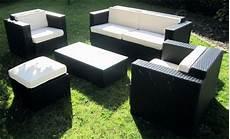 balkonmoebel rattan guenstig gartenm 246 bel polyrattan grau frisch sofa wei 223 g 252 nstig